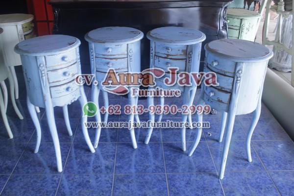 indonesia-classic-furniture-store-catalogue-bedside-aura-java-jepara_004