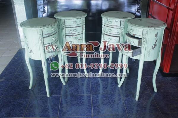 indonesia-classic-furniture-store-catalogue-bedside-aura-java-jepara_007