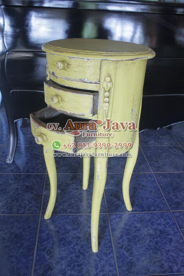 indonesia-classic-furniture-store-catalogue-bedside-aura-java-jepara_009