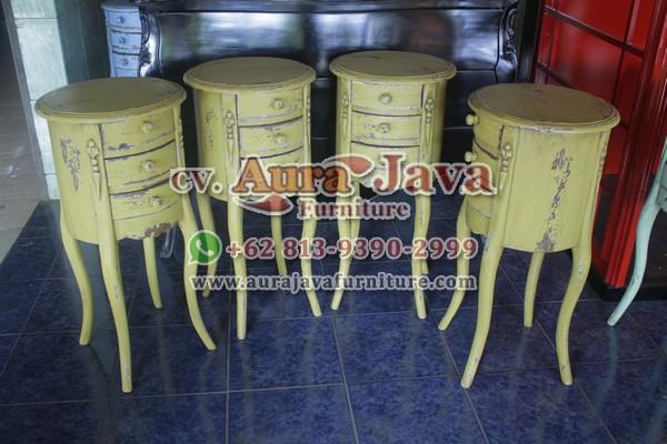 indonesia-classic-furniture-store-catalogue-bedside-aura-java-jepara_010