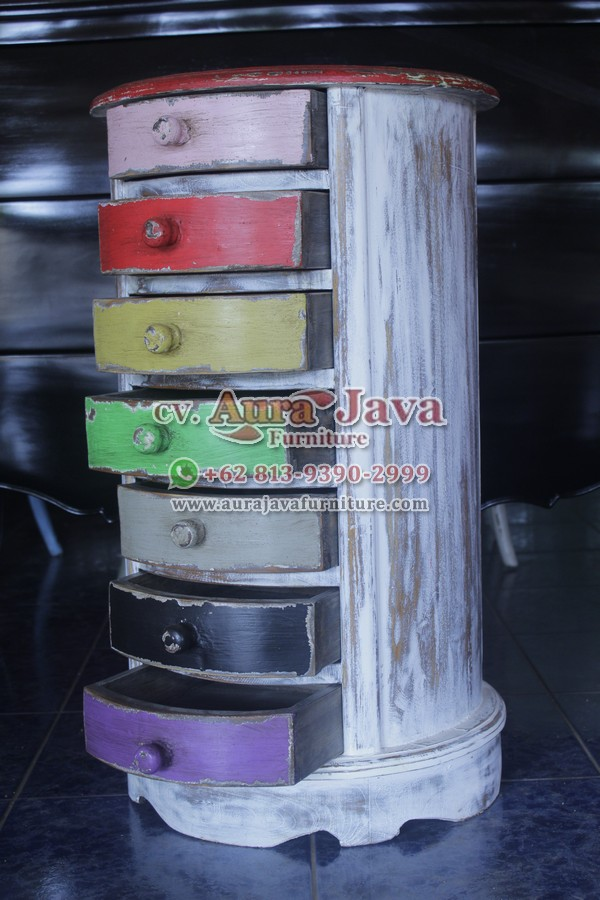 indonesia-classic-furniture-store-catalogue-bedside-aura-java-jepara_012