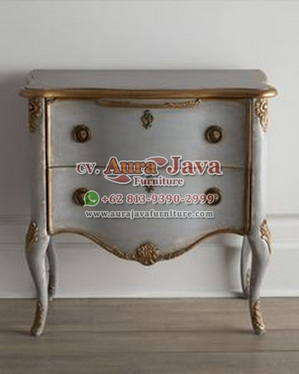 indonesia-classic-furniture-store-catalogue-bedside-aura-java-jepara_014