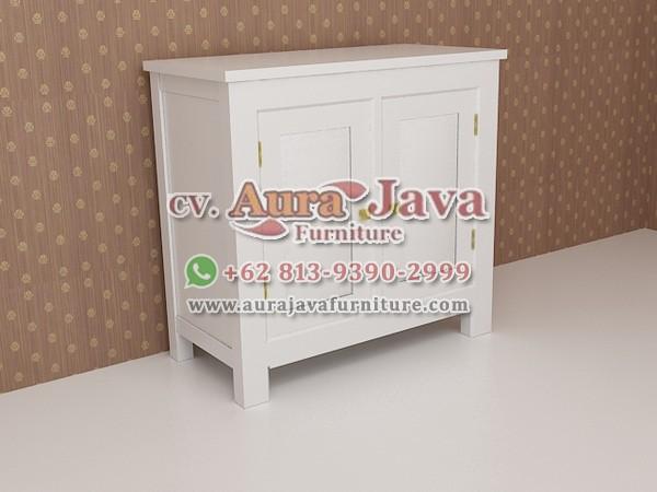 indonesia-classic-furniture-store-catalogue-bedside-aura-java-jepara_015