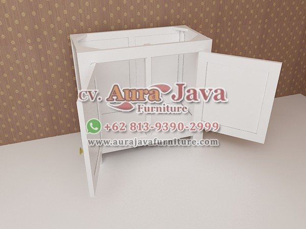 indonesia-classic-furniture-store-catalogue-bedside-aura-java-jepara_016