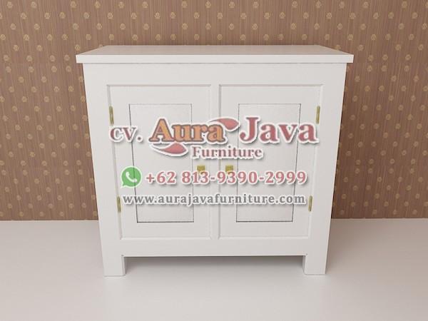 indonesia-classic-furniture-store-catalogue-bedside-aura-java-jepara_017
