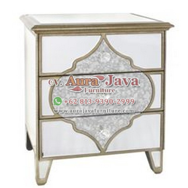 indonesia-classic-furniture-store-catalogue-bedside-aura-java-jepara_018