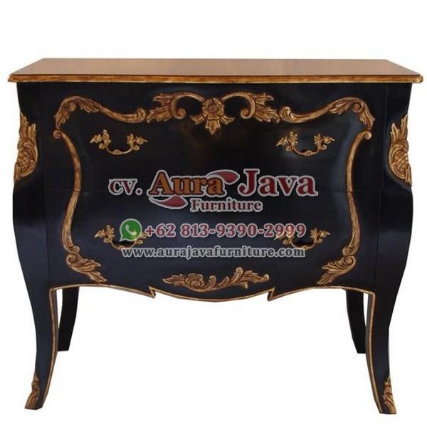 indonesia-classic-furniture-store-catalogue-bedside-aura-java-jepara_019