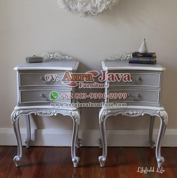 indonesia-classic-furniture-store-catalogue-bedside-aura-java-jepara_020