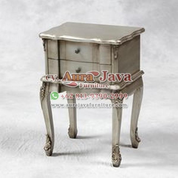 indonesia-classic-furniture-store-catalogue-bedside-aura-java-jepara_021