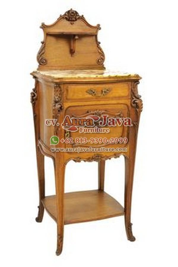 indonesia-classic-furniture-store-catalogue-bedside-aura-java-jepara_022