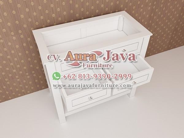 indonesia-classic-furniture-store-catalogue-bedside-aura-java-jepara_024
