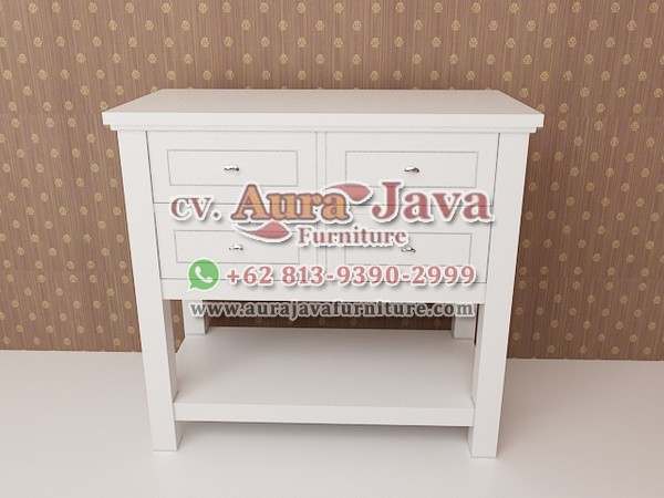 indonesia-classic-furniture-store-catalogue-bedside-aura-java-jepara_025