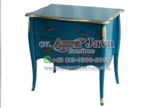indonesia-classic-furniture-store-catalogue-bedside-aura-java-jepara_026