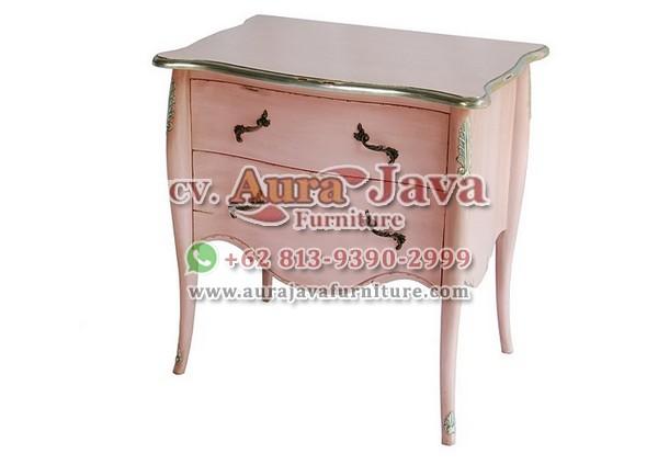 indonesia-classic-furniture-store-catalogue-bedside-aura-java-jepara_027