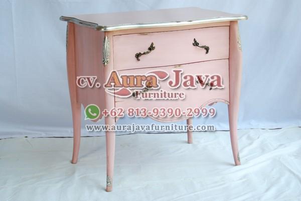 indonesia-classic-furniture-store-catalogue-bedside-aura-java-jepara_028