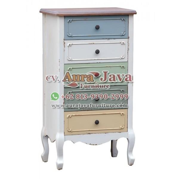 indonesia-classic-furniture-store-catalogue-bedside-aura-java-jepara_030