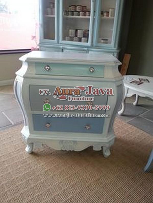 indonesia-classic-furniture-store-catalogue-bedside-aura-java-jepara_032