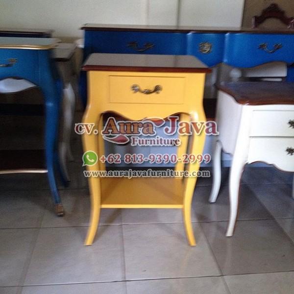 indonesia-classic-furniture-store-catalogue-bedside-aura-java-jepara_034