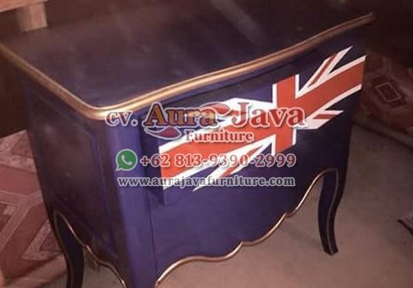 indonesia-classic-furniture-store-catalogue-bedside-aura-java-jepara_035
