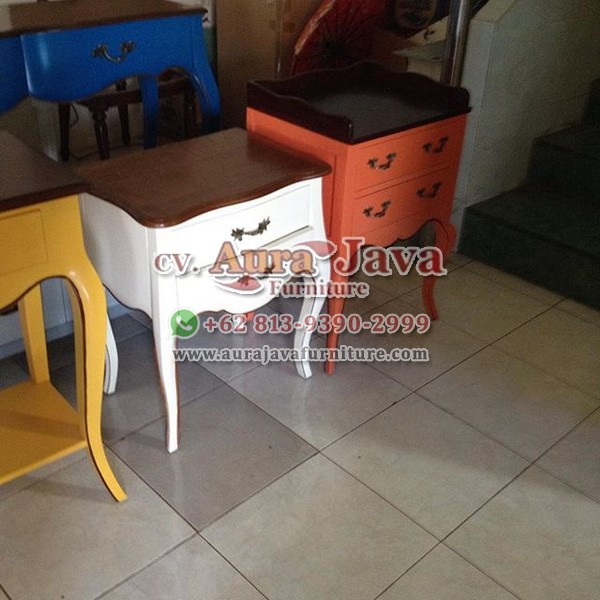 indonesia-classic-furniture-store-catalogue-bedside-aura-java-jepara_036