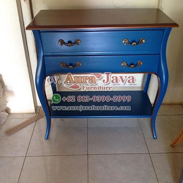indonesia-classic-furniture-store-catalogue-bedside-aura-java-jepara_037