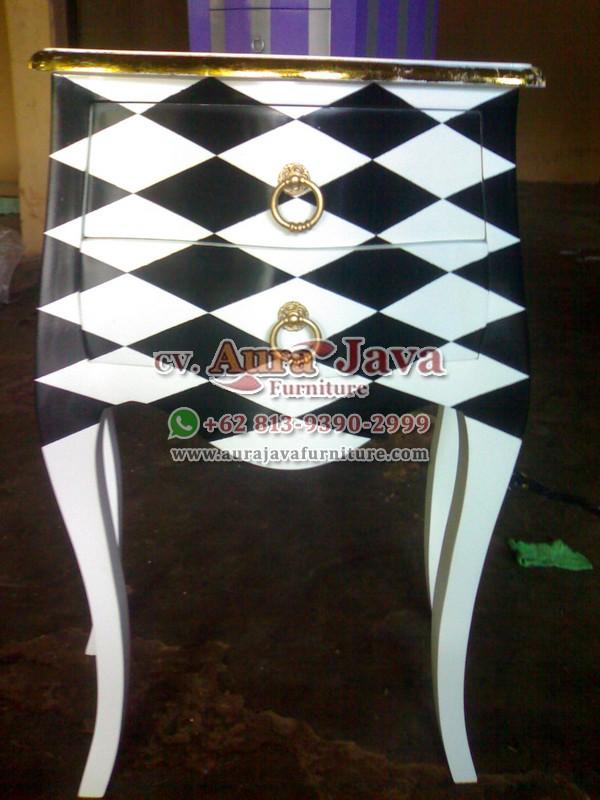 indonesia-classic-furniture-store-catalogue-bedside-aura-java-jepara_040