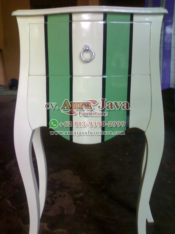 indonesia-classic-furniture-store-catalogue-bedside-aura-java-jepara_041