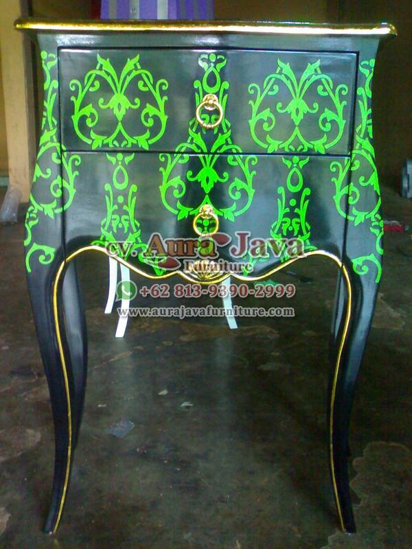indonesia-classic-furniture-store-catalogue-bedside-aura-java-jepara_042