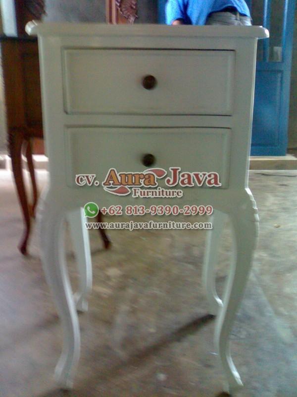 indonesia-classic-furniture-store-catalogue-bedside-aura-java-jepara_043