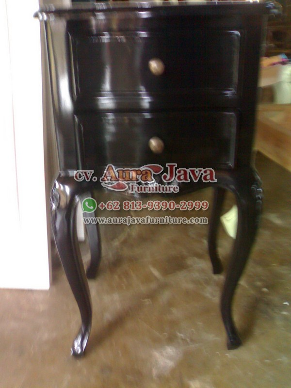 indonesia-classic-furniture-store-catalogue-bedside-aura-java-jepara_044