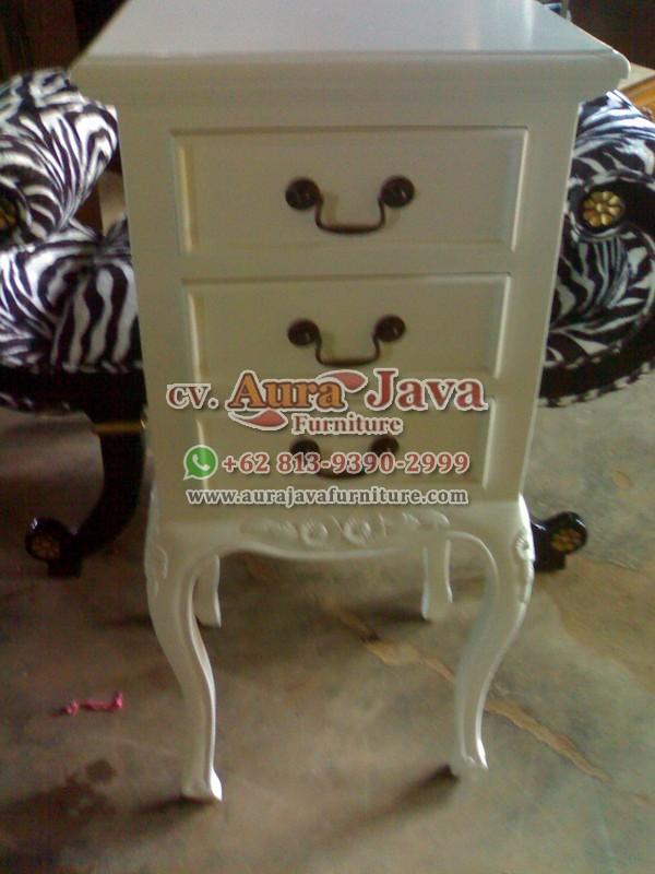indonesia-classic-furniture-store-catalogue-bedside-aura-java-jepara_045