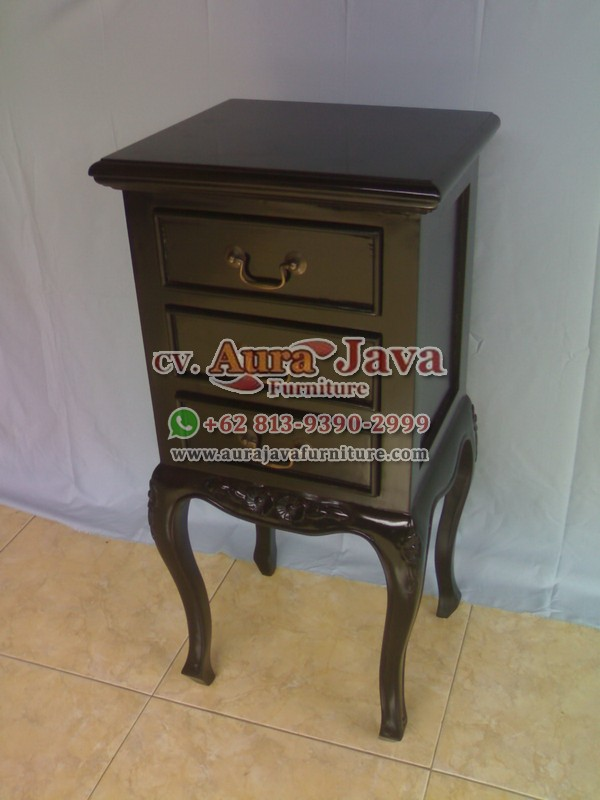 indonesia-classic-furniture-store-catalogue-bedside-aura-java-jepara_046