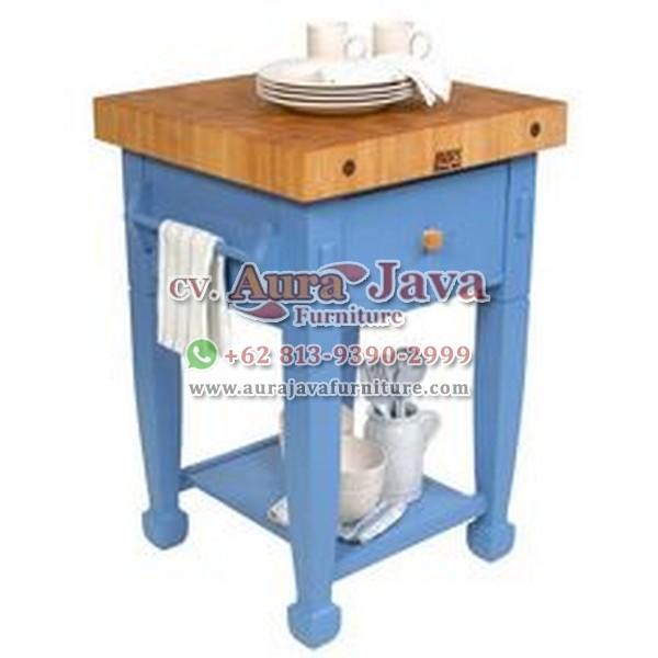 indonesia-classic-furniture-store-catalogue-bedside-aura-java-jepara_047