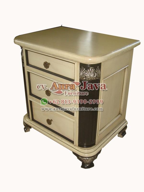 indonesia-classic-furniture-store-catalogue-bedside-aura-java-jepara_048