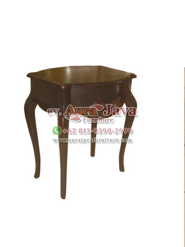 indonesia-classic-furniture-store-catalogue-bedside-aura-java-jepara_050