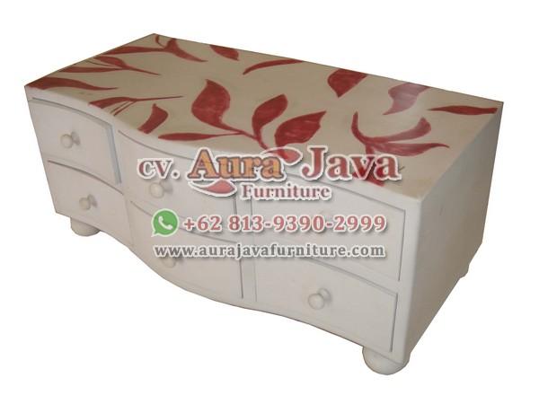 indonesia-classic-furniture-store-catalogue-bedside-aura-java-jepara_055