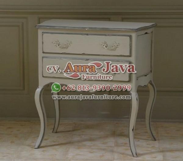 indonesia-classic-furniture-store-catalogue-bedside-aura-java-jepara_057