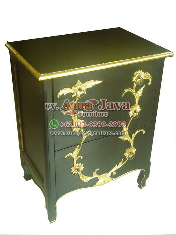indonesia-classic-furniture-store-catalogue-bedside-aura-java-jepara_062