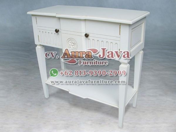 indonesia-classic-furniture-store-catalogue-bedside-aura-java-jepara_063