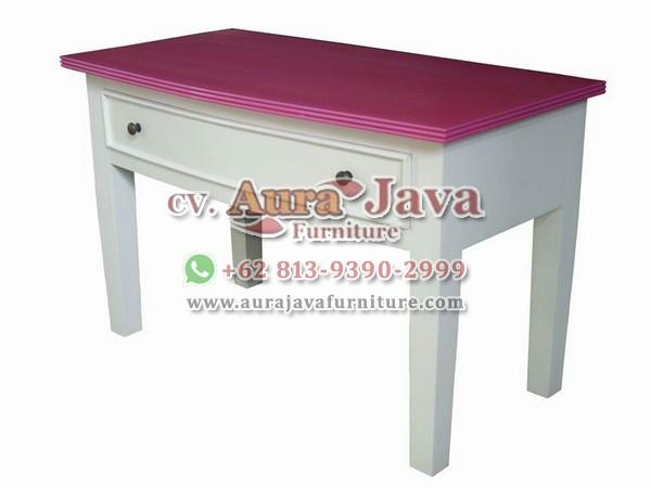 indonesia-classic-furniture-store-catalogue-bedside-aura-java-jepara_064