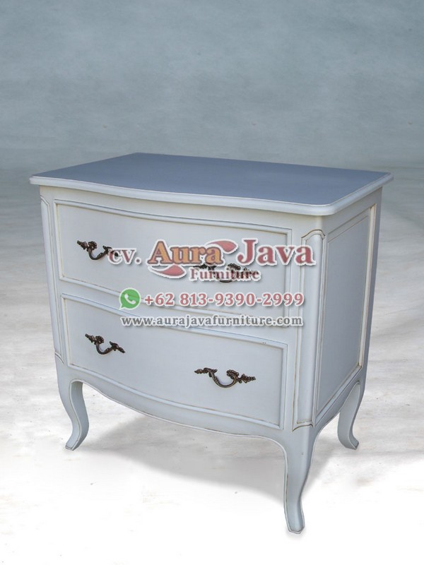 indonesia-classic-furniture-store-catalogue-bedside-aura-java-jepara_065