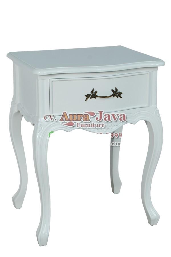 indonesia-classic-furniture-store-catalogue-bedside-aura-java-jepara_066