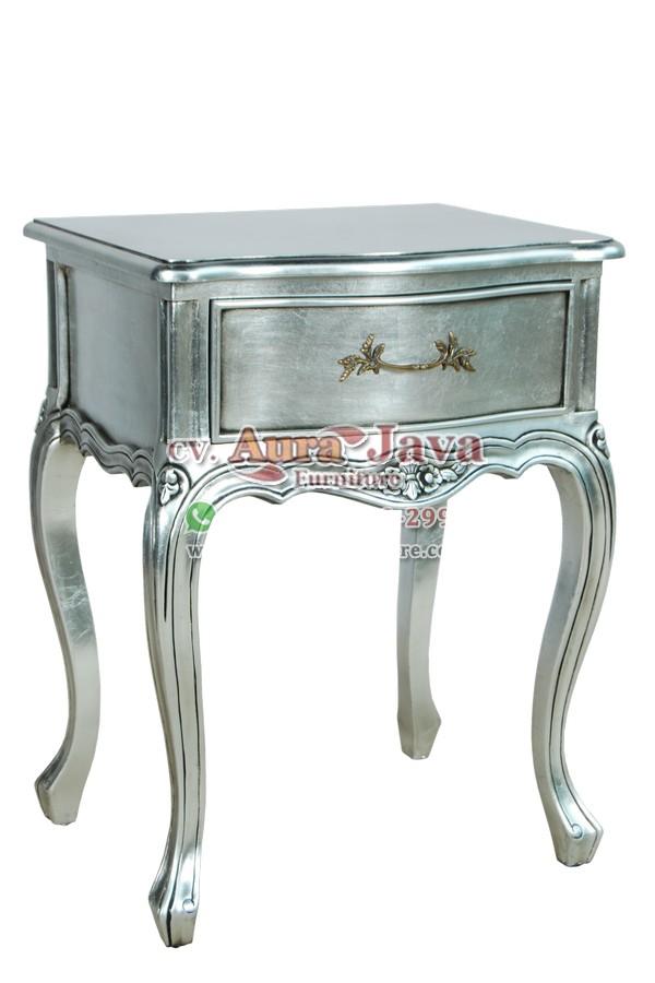 indonesia-classic-furniture-store-catalogue-bedside-aura-java-jepara_067