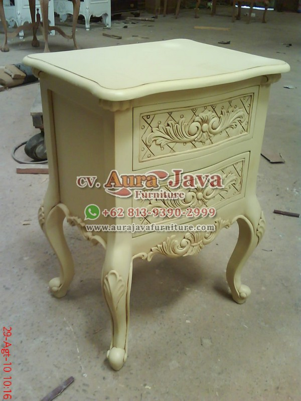indonesia-classic-furniture-store-catalogue-bedside-aura-java-jepara_072