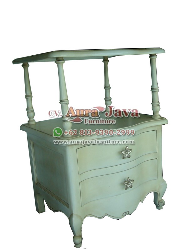 indonesia-classic-furniture-store-catalogue-bedside-aura-java-jepara_073