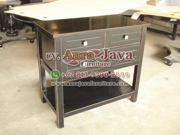 indonesia-classic-furniture-store-catalogue-bedside-aura-java-jepara_074