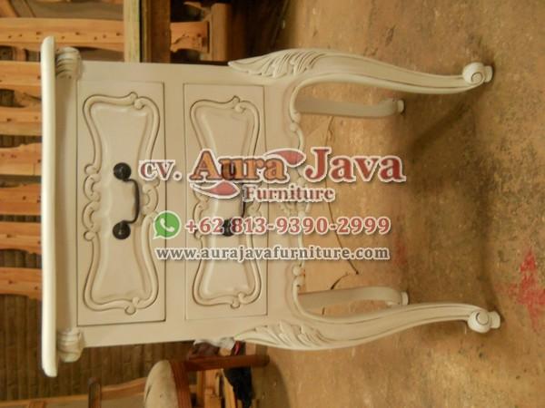 indonesia-classic-furniture-store-catalogue-bedside-aura-java-jepara_076