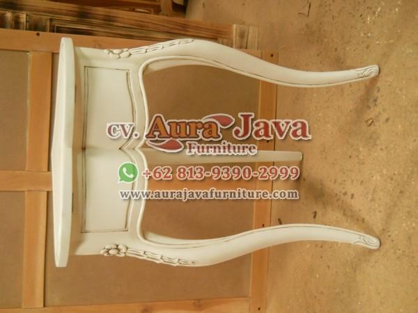 indonesia-classic-furniture-store-catalogue-bedside-aura-java-jepara_077