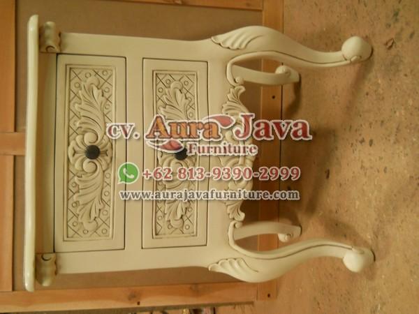 indonesia-classic-furniture-store-catalogue-bedside-aura-java-jepara_078