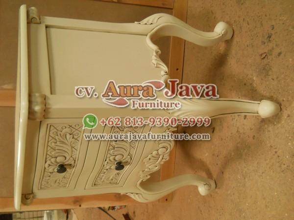 indonesia-classic-furniture-store-catalogue-bedside-aura-java-jepara_079